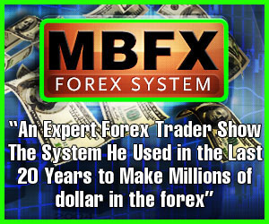 Sydney forex currency traders mbfx